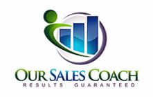 Our Sales Coach